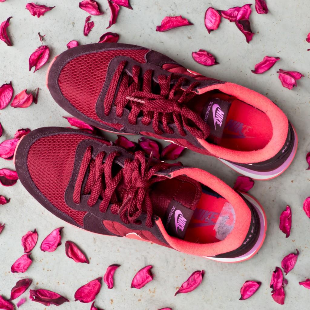 Nike-Internationalist-01