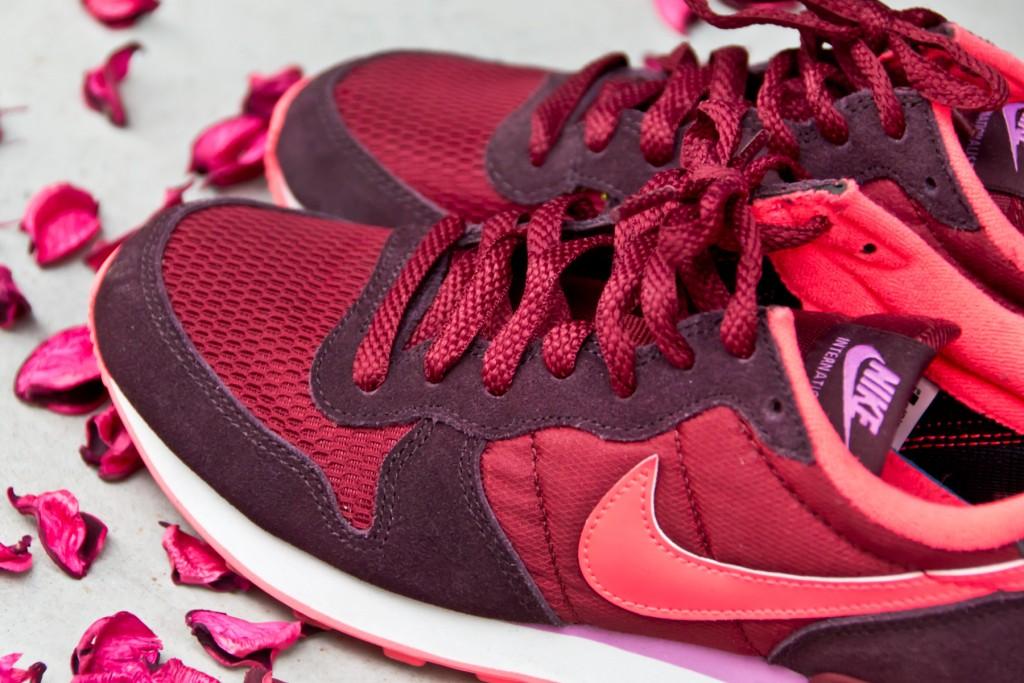 Nike-Internationalist-02