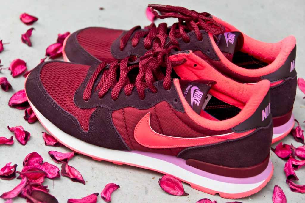 Nike-Internationalist-03
