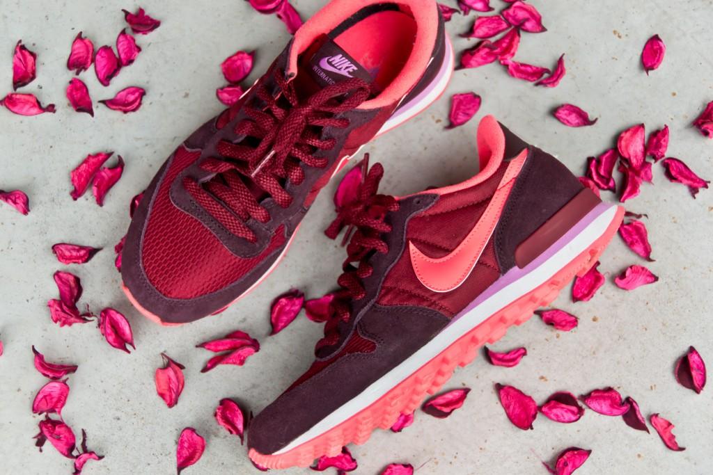 Nike-Internationalist-04