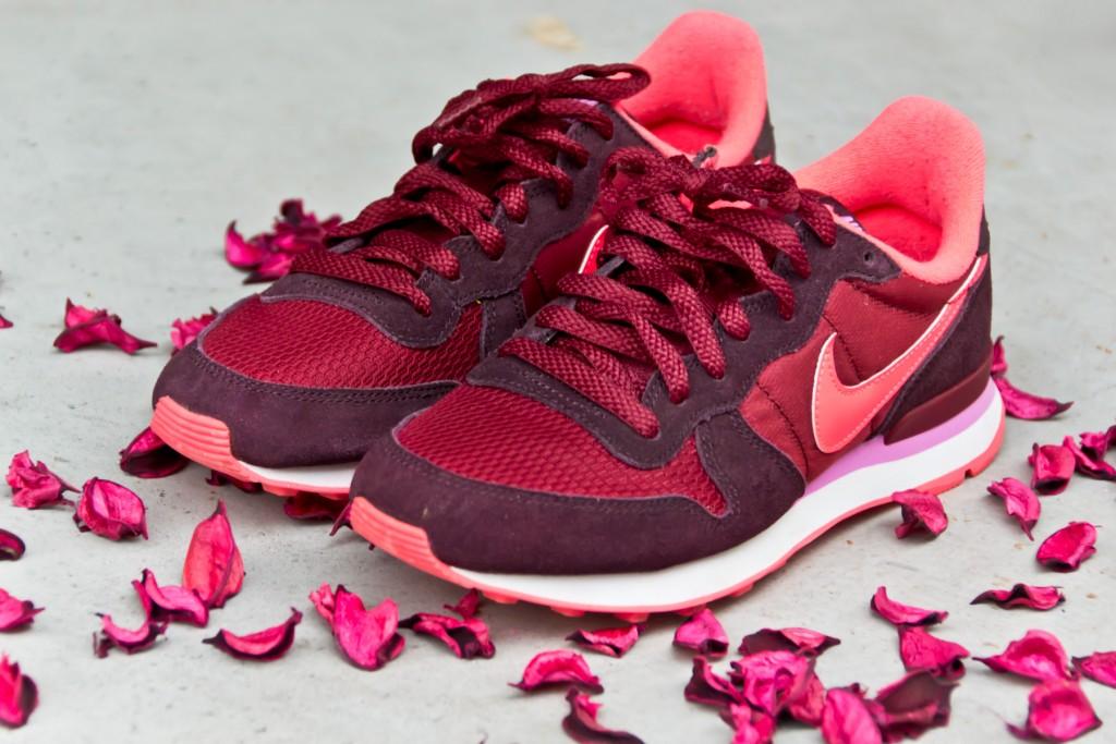 Nike-Internationalist-05