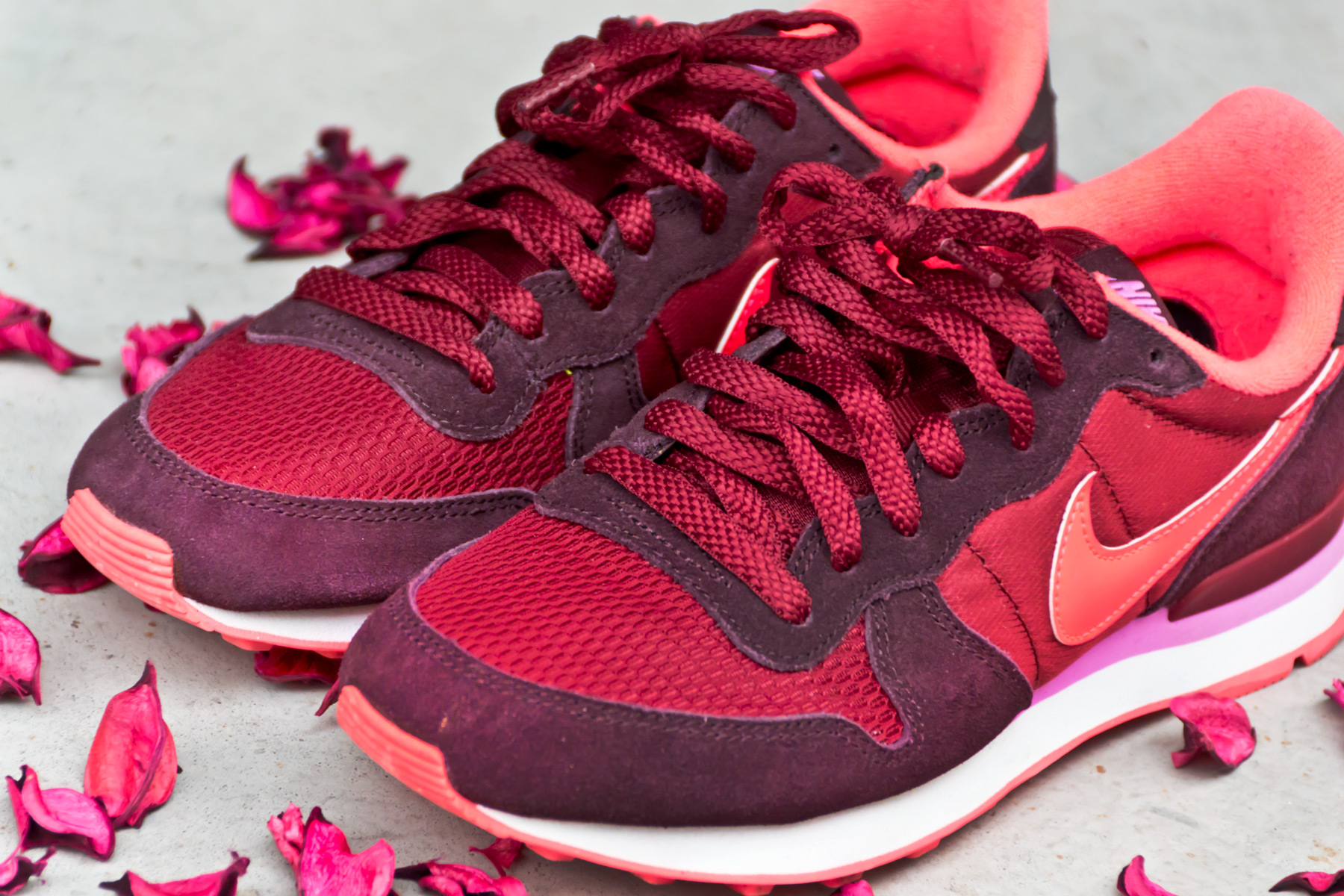 Nike Internationalist | Marie Theres Schindler Beauty Blog