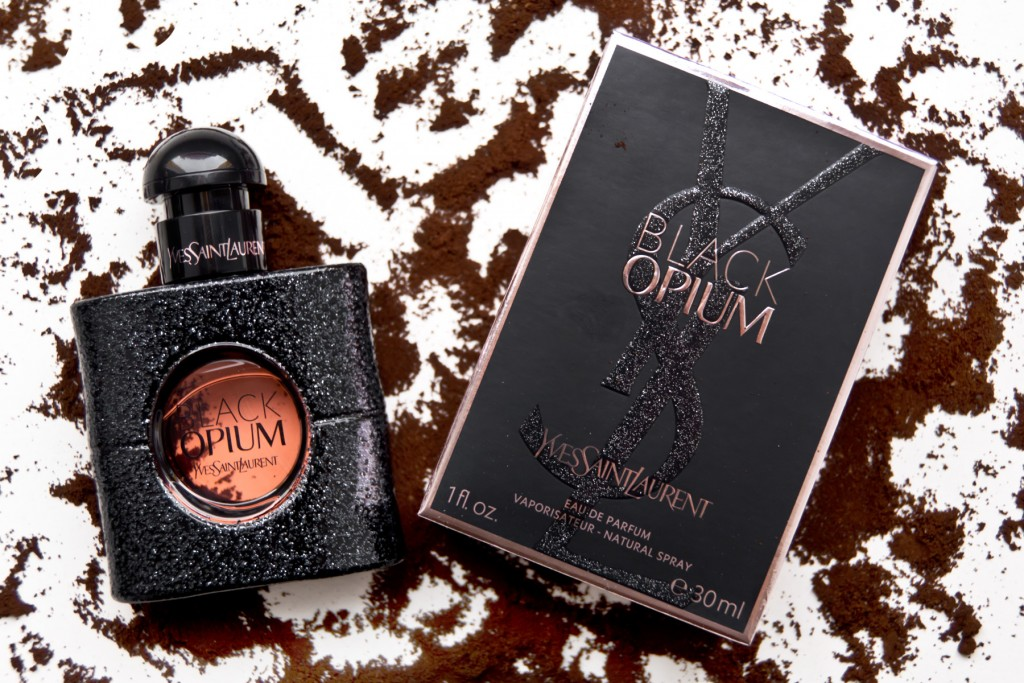 YSL-Black-Opium-01