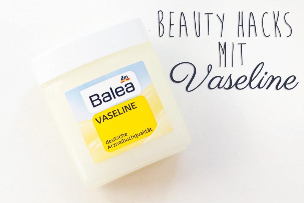 Beauty-Hacks-Vaseline-04
