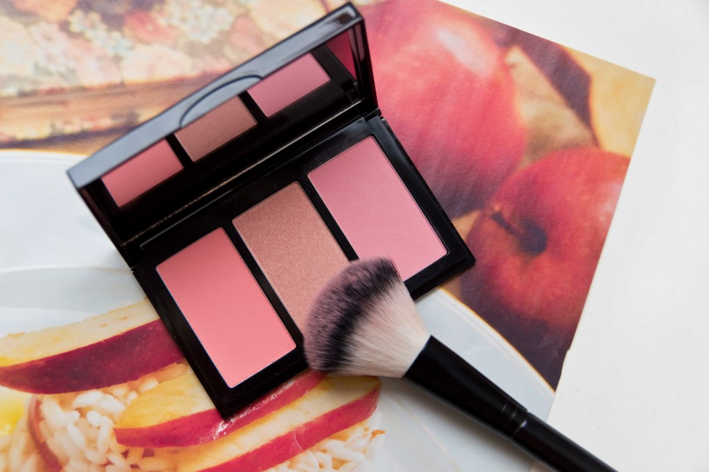 Bobbi-Brown-Calypso-Blush-Palette-Dupe-01
