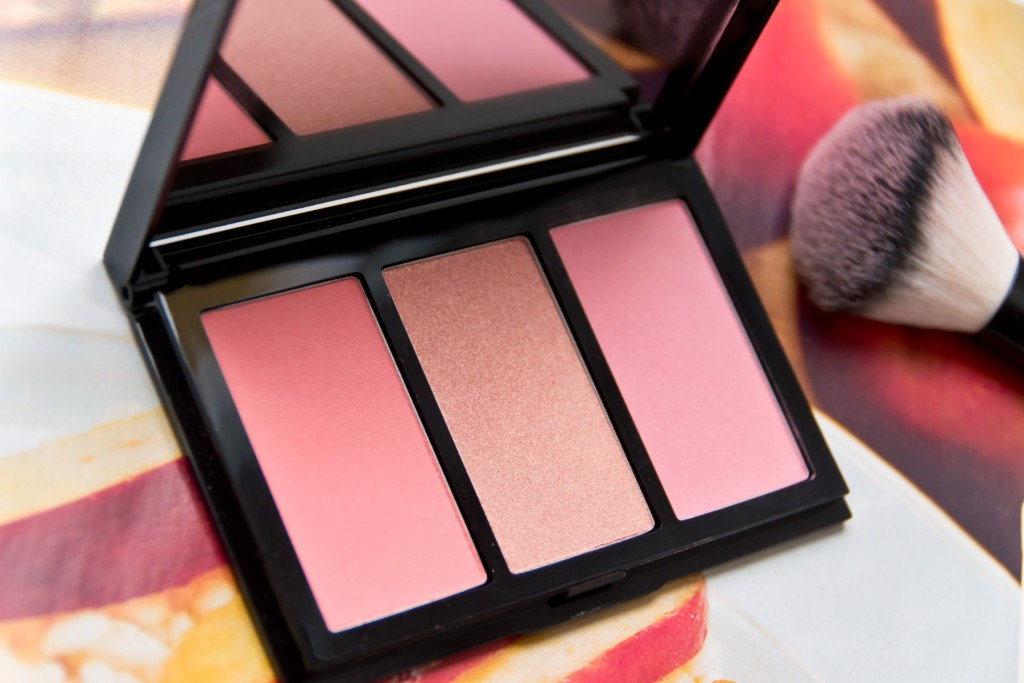 Bobbi-Brown-Calypso-Blush-Palette-Dupe-02