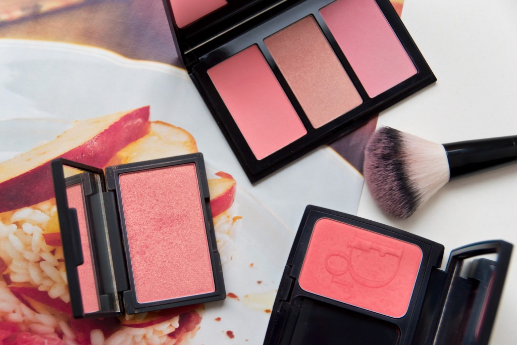 Bobbi-Brown-Calypso-Blush-Palette-Dupe-03