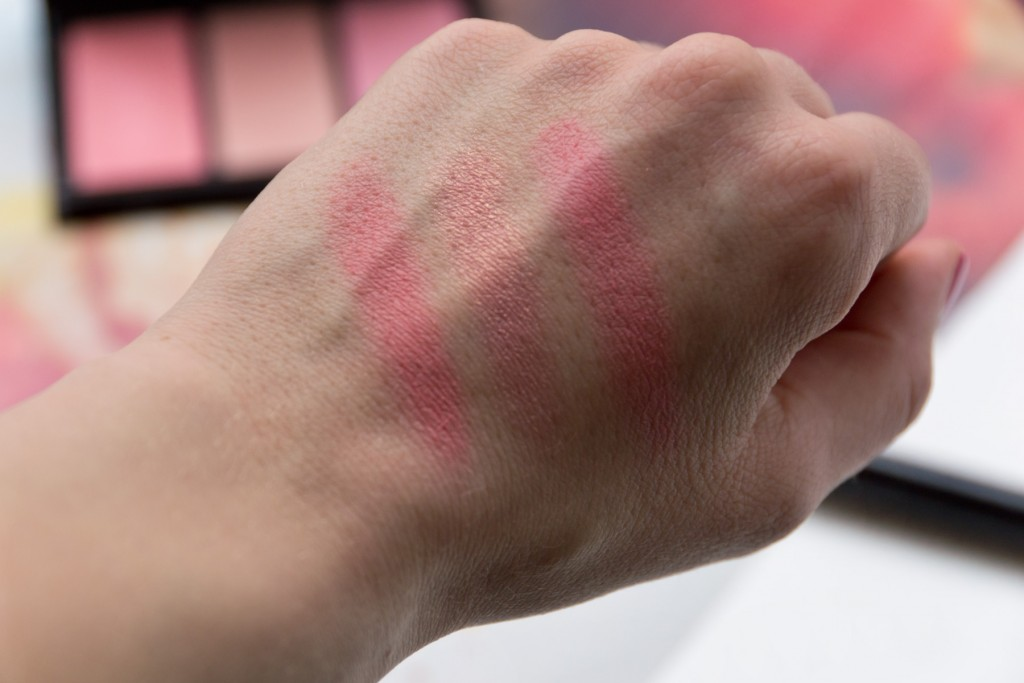Bobbi-Brown-Calypso-Blush-Palette-Dupe-07