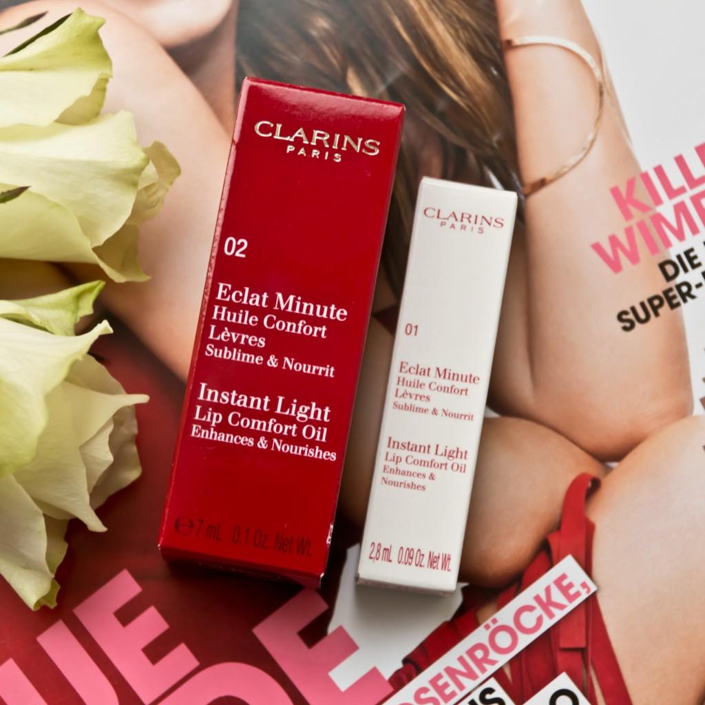 Clarins-Lippenoel-01