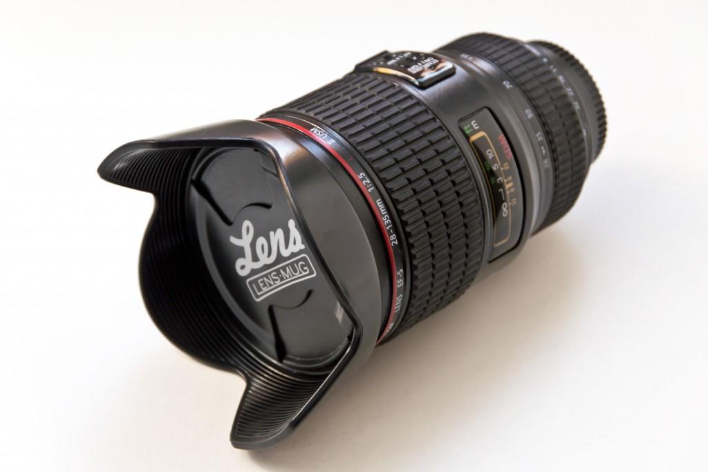 Cookies-Lens-Mug-01