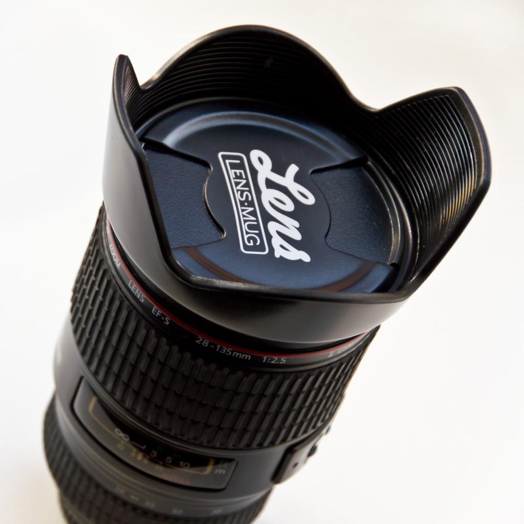 Cookies-Lens-Mug-02