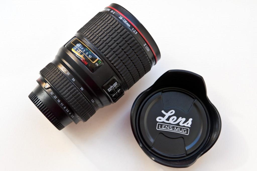 Cookies-Lens-Mug-03