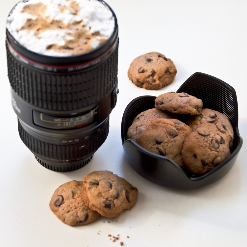 Cookies-Lens-Mug-04