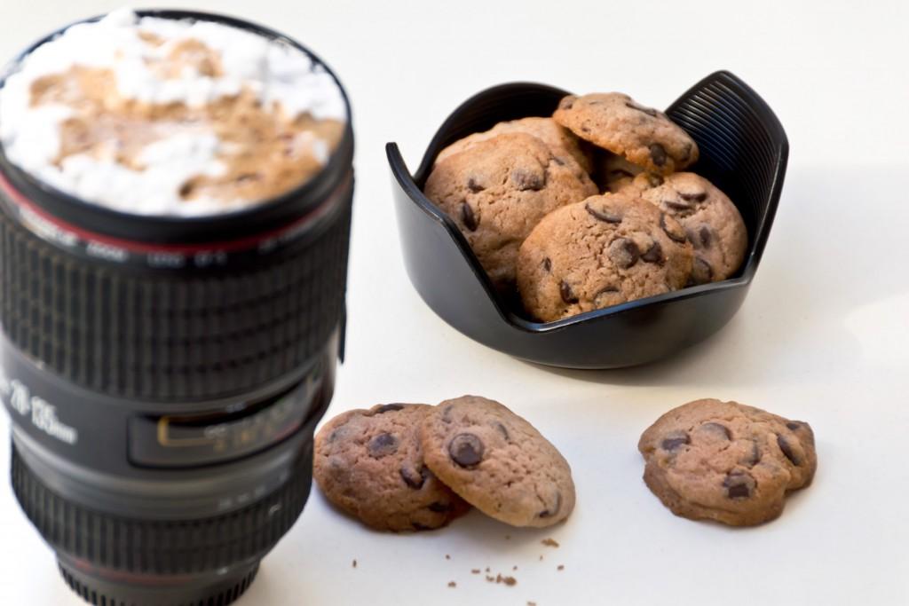 Cookies-Lens-Mug-05