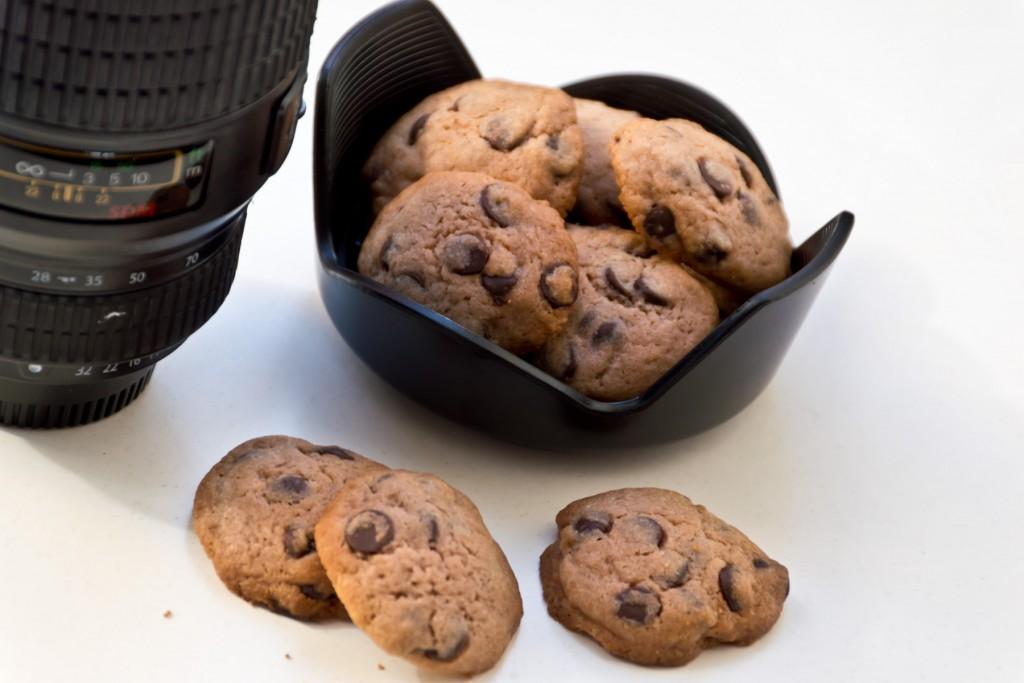 Cookies-Lens-Mug-06