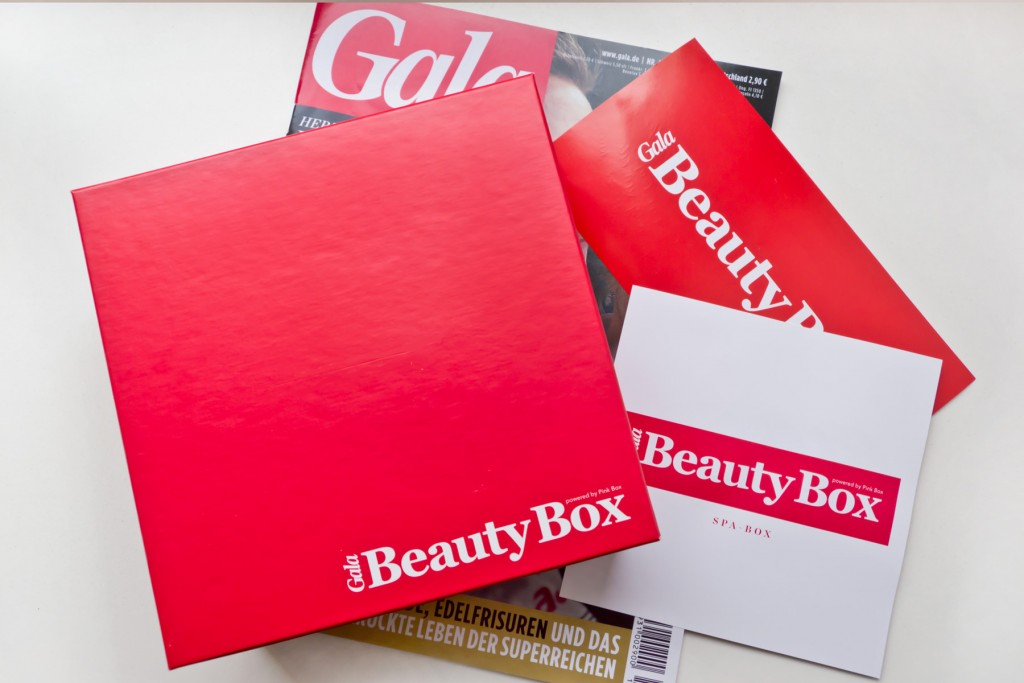 Gala-Beauty-Box-Maerz-01