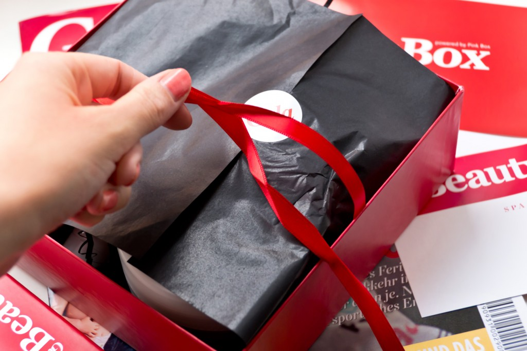 Gala-Beauty-Box-Maerz-03
