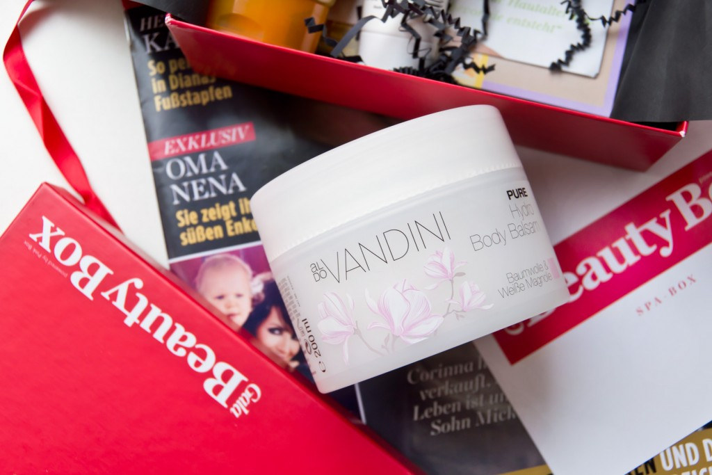 Gala-Beauty-Box-Maerz-05