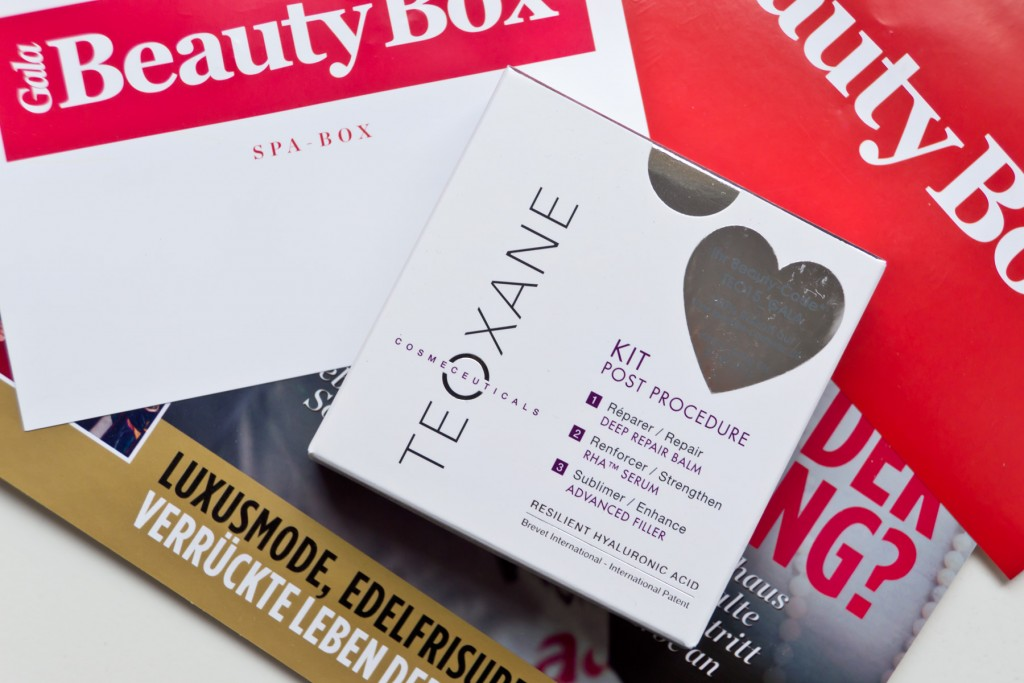 Gala-Beauty-Box-Maerz-09
