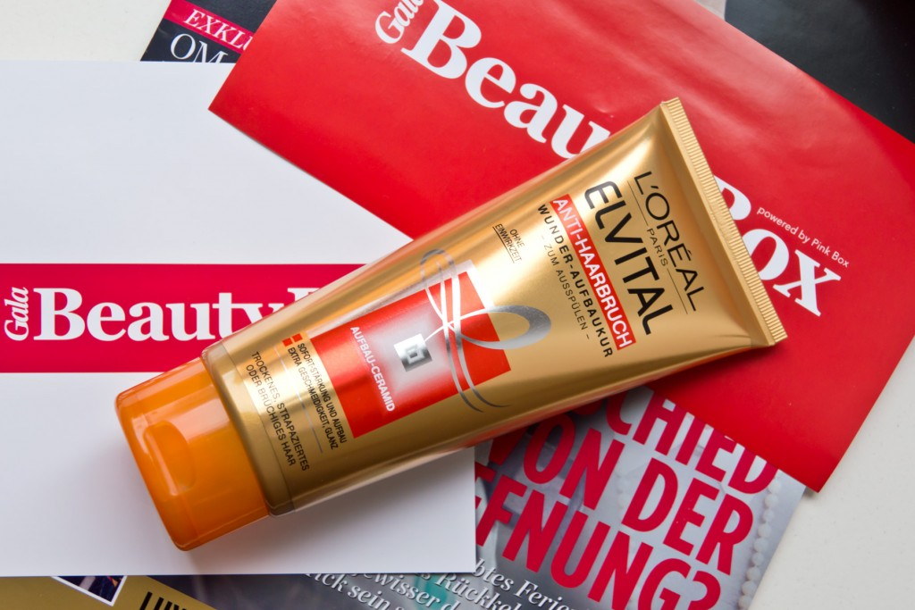 Gala-Beauty-Box-Maerz-10
