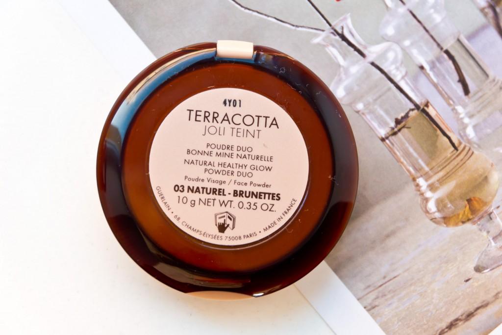 Guerlain-Terracotta-Poudre-Duo-03