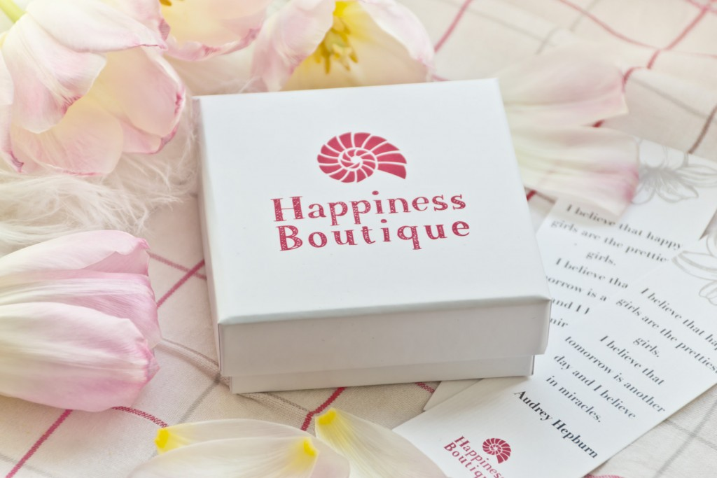 Happiness-Boutique-Kette-02