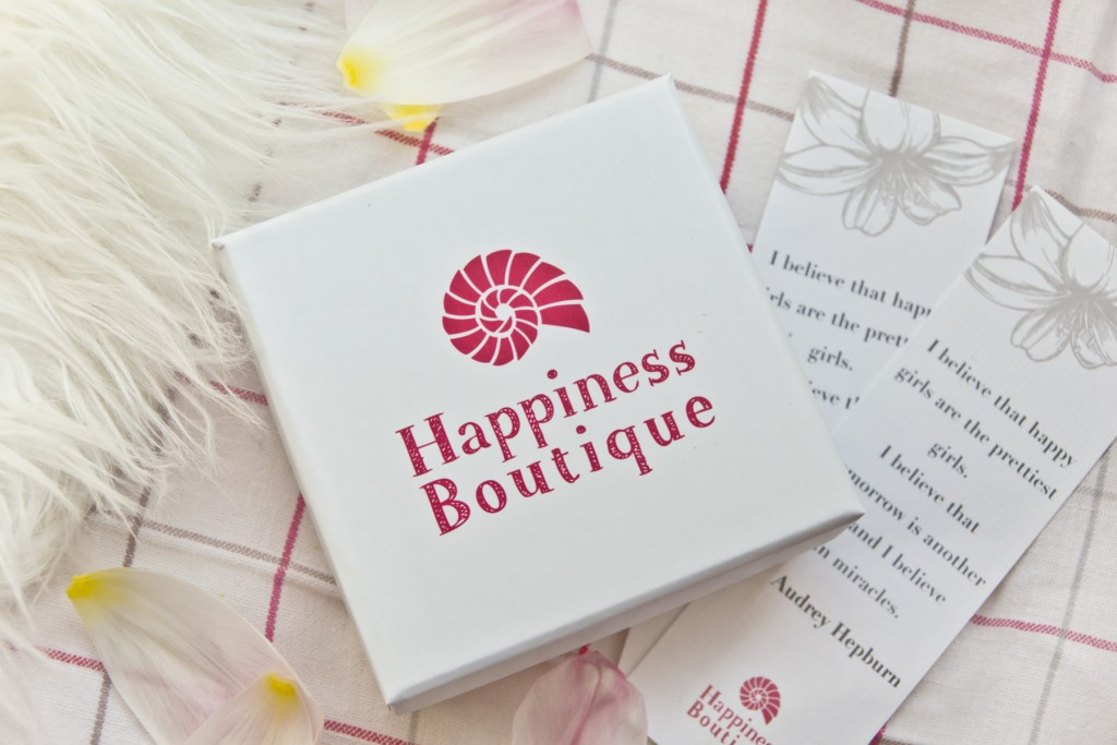 Happiness-Boutique-Kette-03