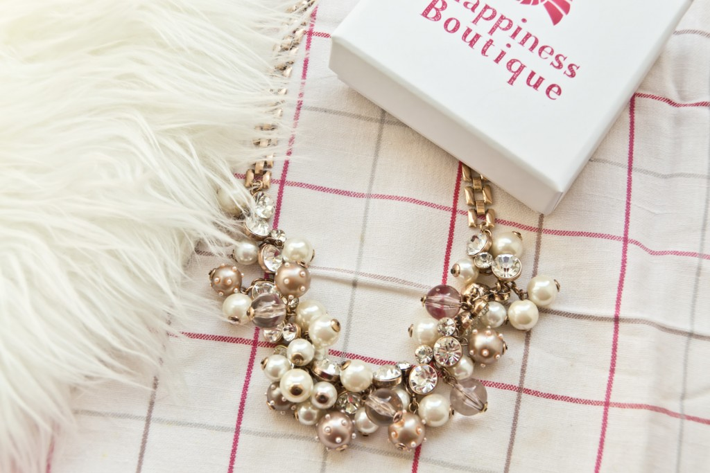 Happiness-Boutique-Kette-05