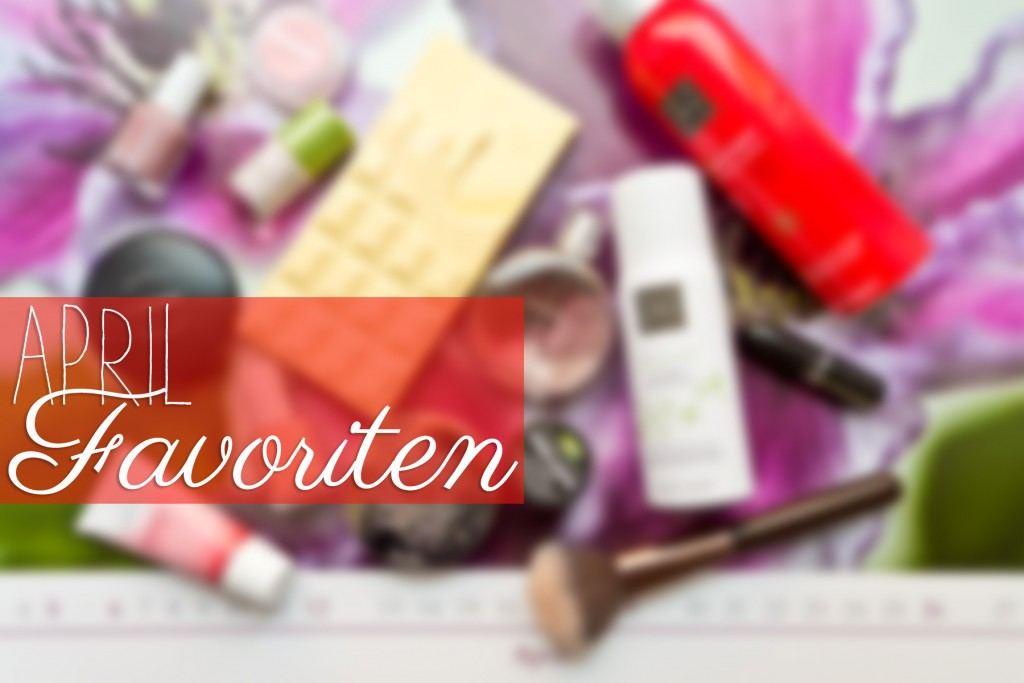 April-Favoriten-2015-16