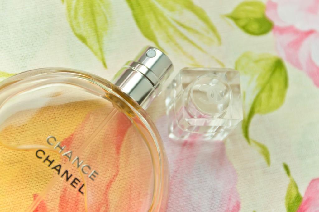 Chanel Chance-01