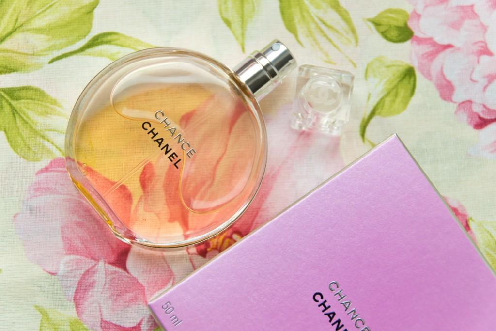 Chanel Chance-02