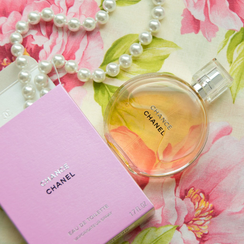 Chanel Chance-06