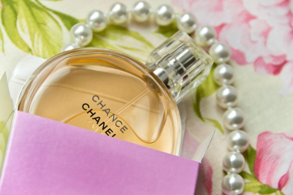 Chanel Chance-07