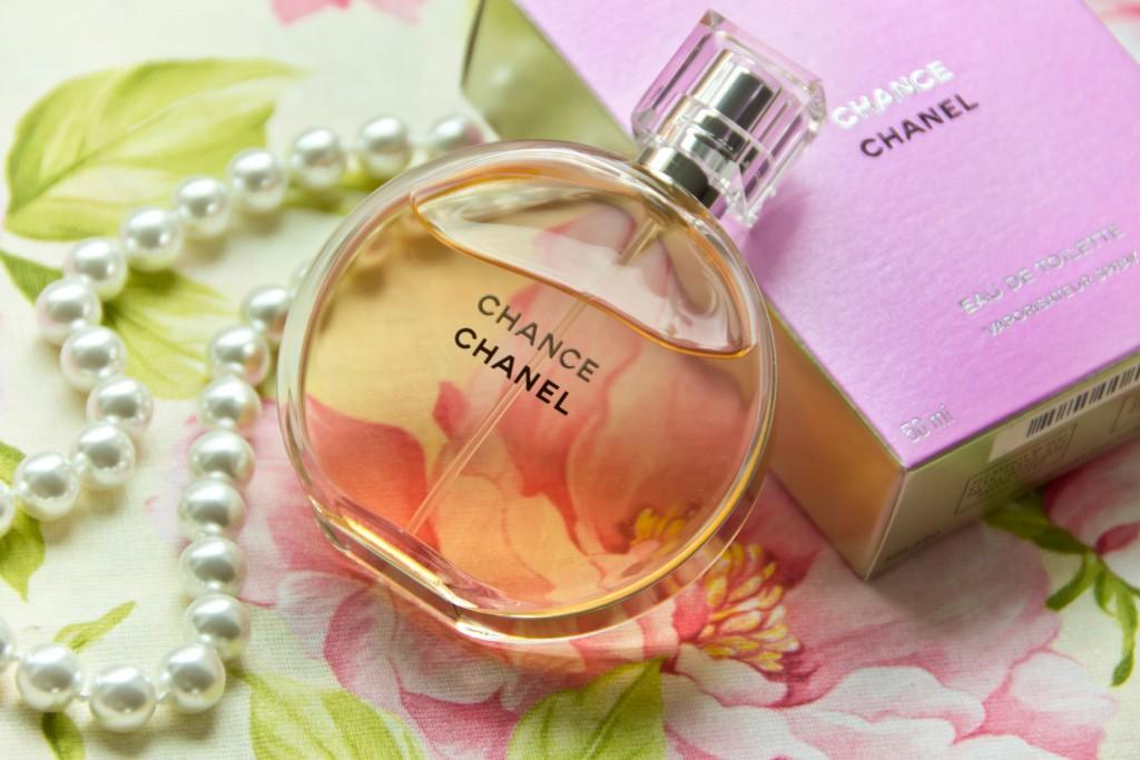 Chanel Chance-09
