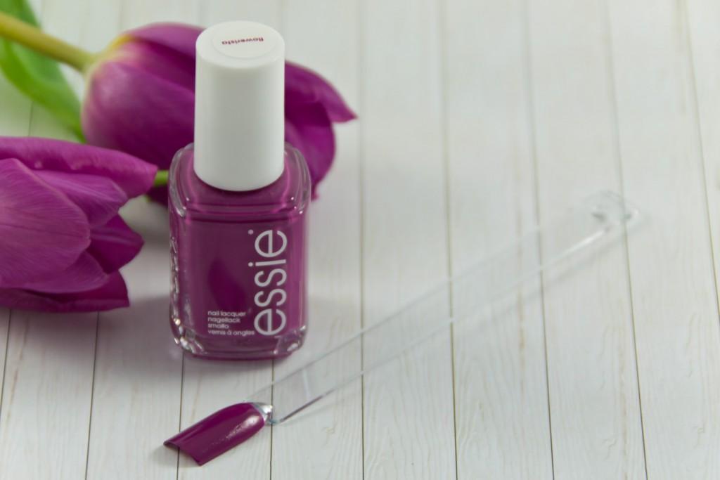 Essie-Flowerista-LE-01