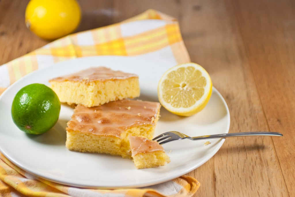 Zitronenkuchen-01