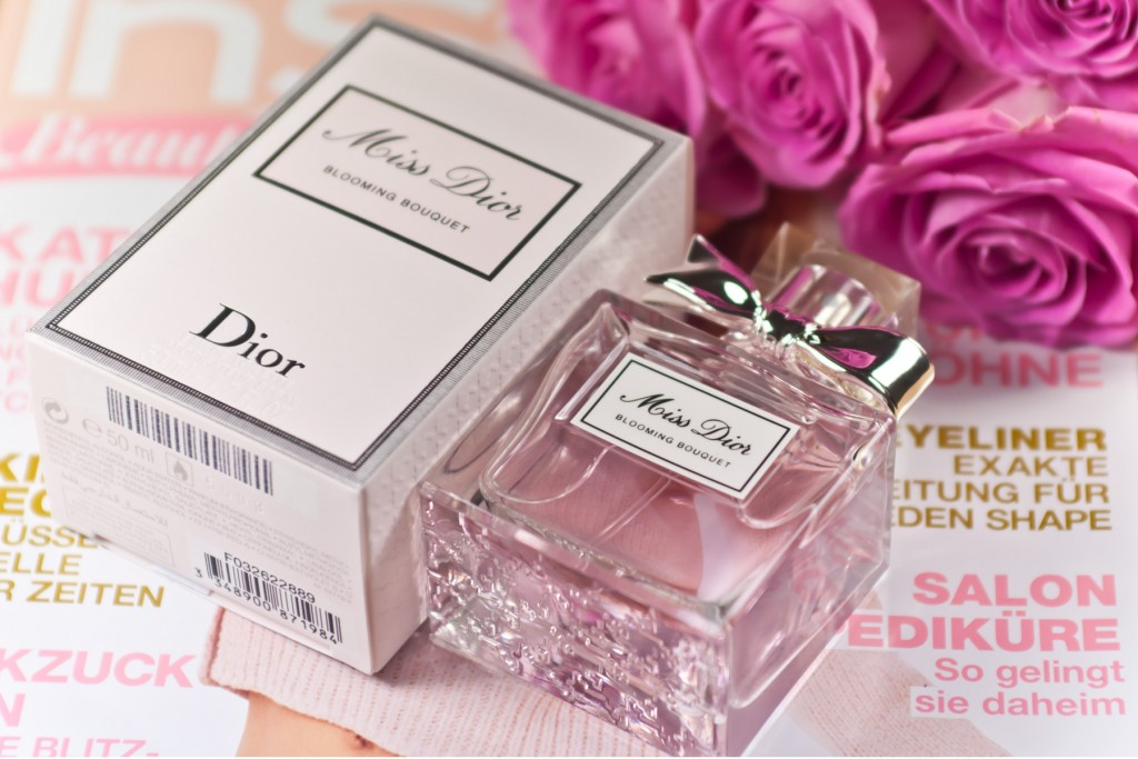 Dior-Miss-Dior-Blooming-Bouquet-01