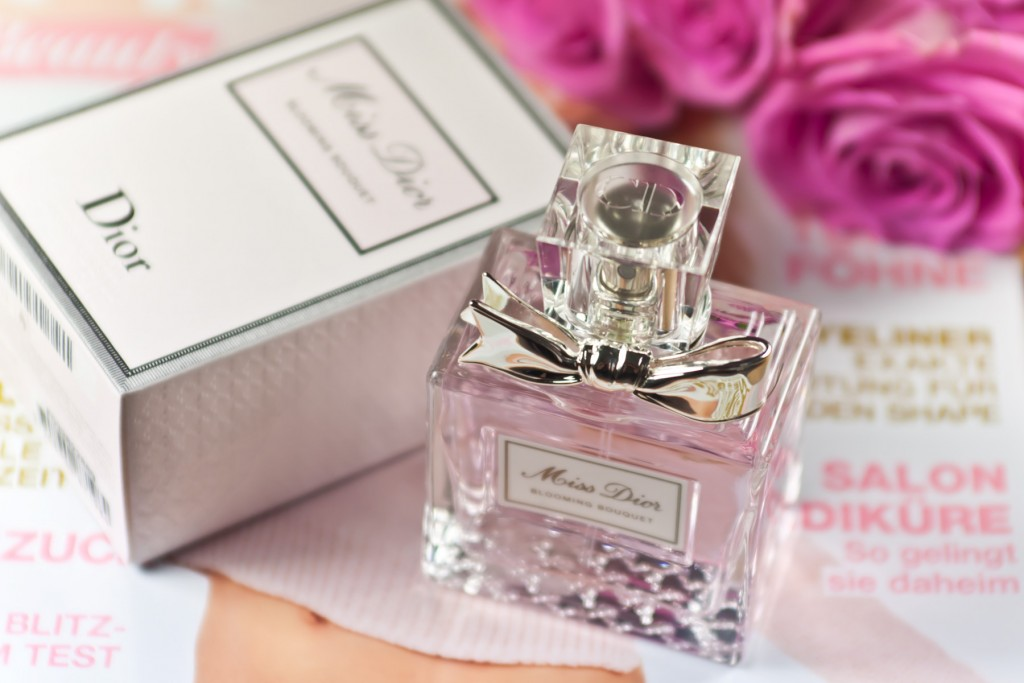 Dior-Miss-Dior-Blooming-Bouquet-02