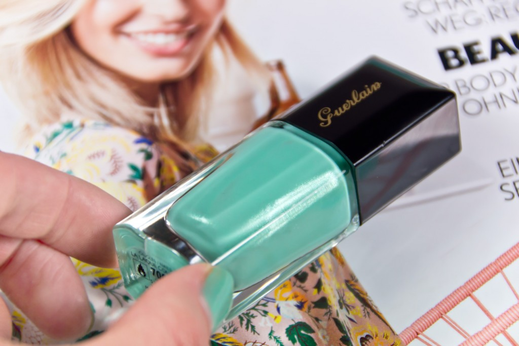 Guerlain-Summer-Collection-07