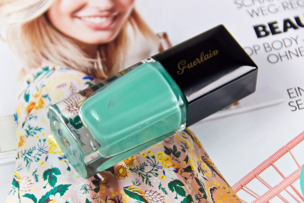 Guerlain-Summer-Collection-08