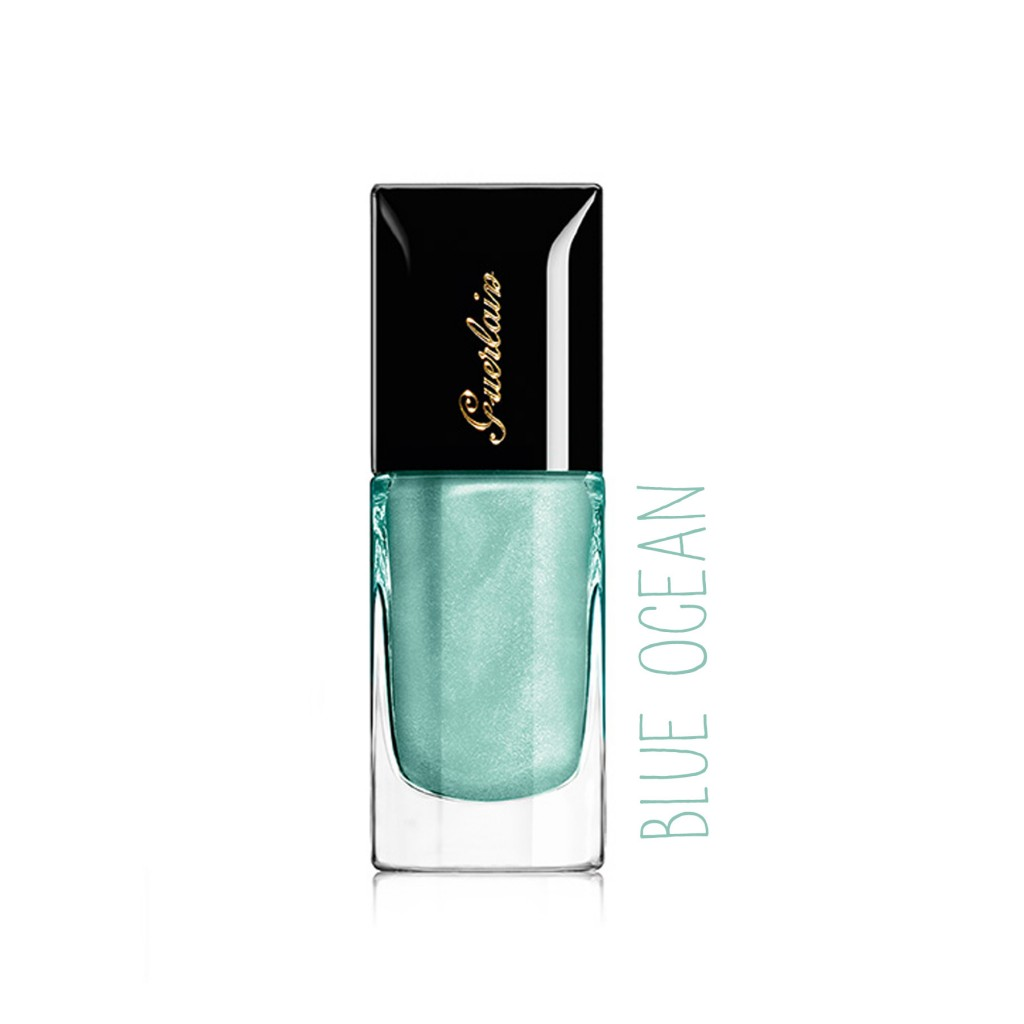 Guerlain-Summer-Collection-PB-06