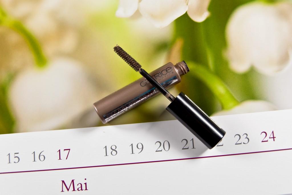 Mai-Favoriten-15-06