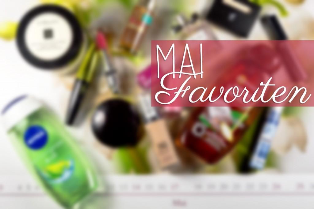 Mai-Favoriten-15-14