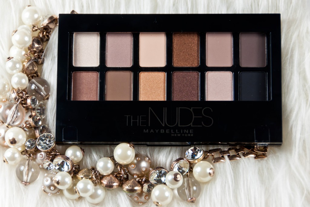 Maybelline-the-Nudes-02