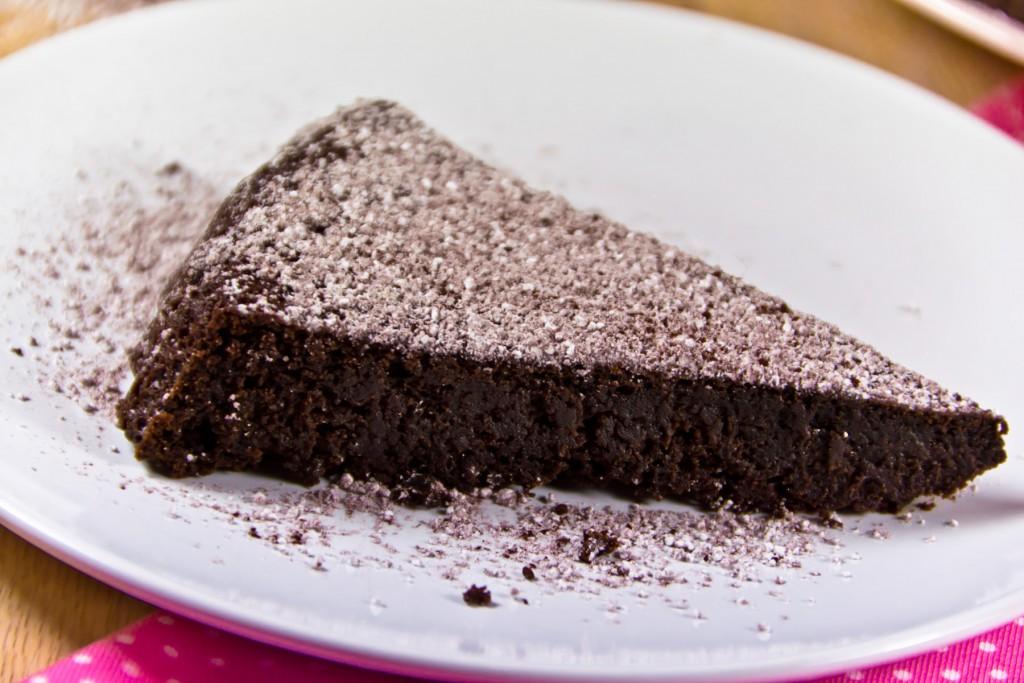 Tarte au Chocolat-04