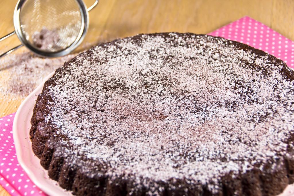 Tarte au Chocolat-07