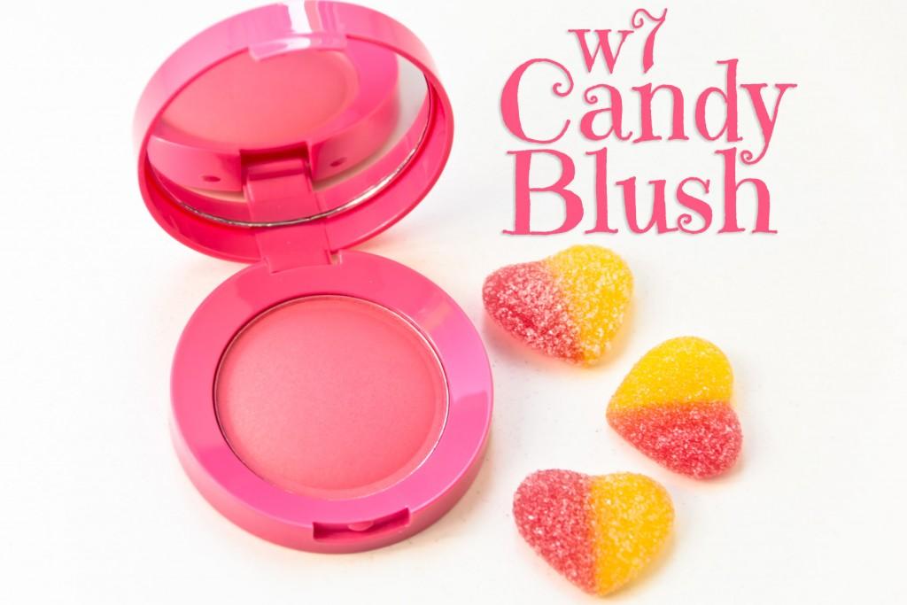 W7-Candy-Blush-09