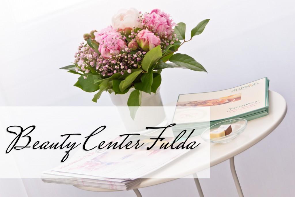 Beauty-Center-Fulda-Pharmos-Natur-29
