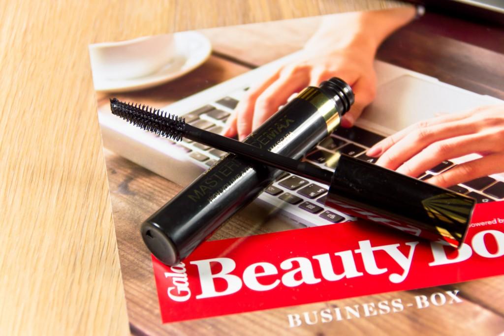Gala-Beauty-Box-Juni-02