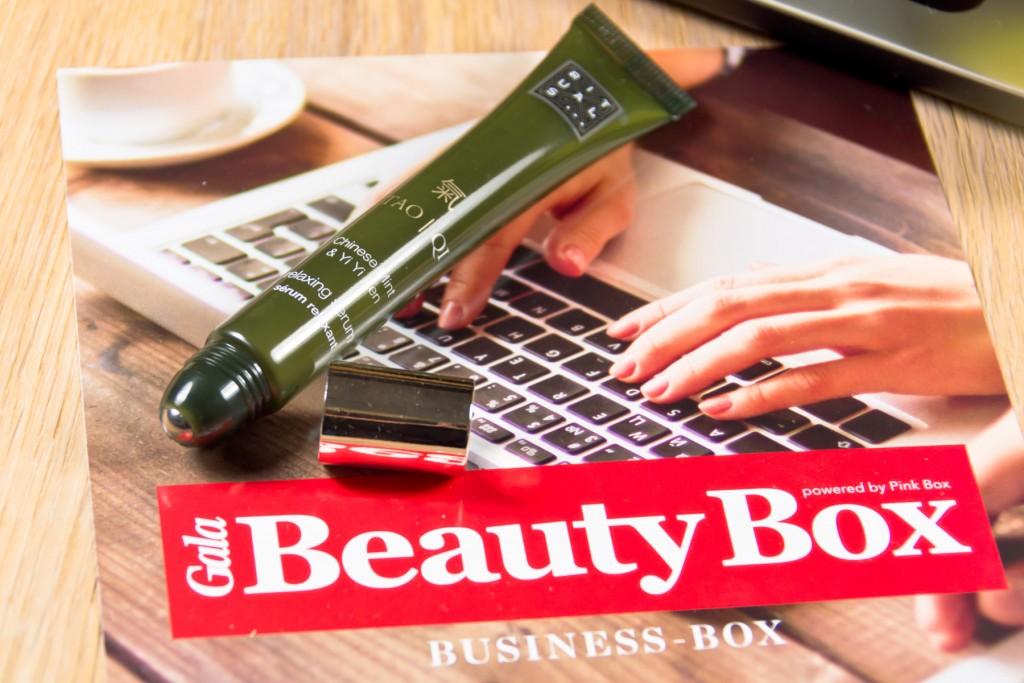 Gala-Beauty-Box-Juni-06